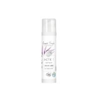 Belle soin naturel et bio Beauté Simple Crème visage hydratante Acte 1 Fluide à Mozac et Riom