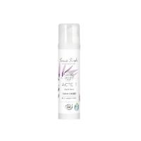 Belle soin naturel et bio Beauté Simple Crème visage hydratante Acte 1 confort à Mozac et Combronde