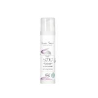 Belle Produit naturel et bio Beauté simple Crème visage 1er ride Acte 2 confort à Riom 63 Puy de Dôme