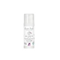 Belle produit Slow cosmétique Beauté Simple BB crème peau claire à Châtel-Guyon et Riom 63
