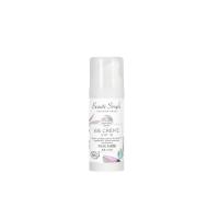 Belle soin cosmétique naturel et bio Beauté Simple BB crème peau mate à Châtel-Guyon et Mozac 63 Puy de Dôme