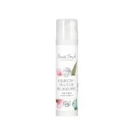 Belle vente de produit naturel et bio Beauté Simple crème apaisante visage plus de rougeur à Riom et Volvic 63