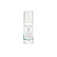Belle vente produit cosmétique naturel et bio sérum magique pureté à Saint Bonnet Prés Riom et Combrone 63 Puy de Dôme