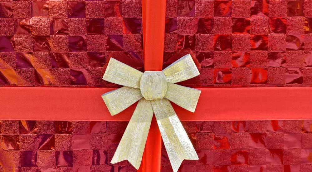 Bon Cadeau & Avantage